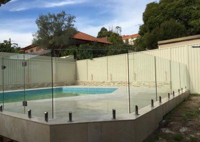 Pool Fencing Installers